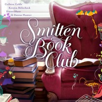 Smitten Book Club (The Smitten Collection, Book #3)