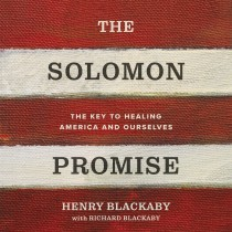 The Solomon Promise