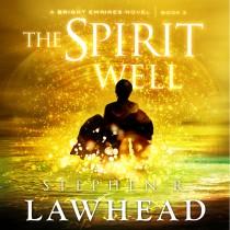 The Spirit Well