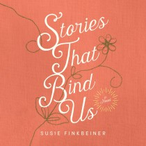 Stories that Bind Us