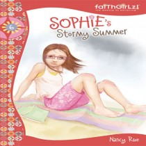 Sophie's Stormy Summer