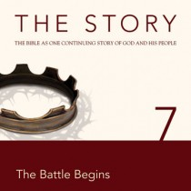 The Story Chapter 07 (NIV)