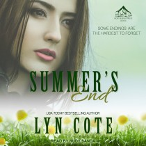 Summer's End (Northern Intrigue, Book #3)