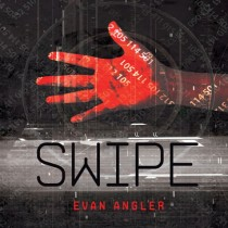 Swipe (Swipe Series, Book #1)