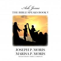 The Bible Speaks, Book V (The Bible Speaks, Book #5)