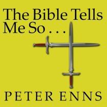 The Bible Tells Me So (Wild Quartet, Book #1)