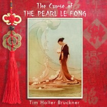 The Curse of the Pearl Le Fong