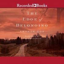The Edge of Belonging