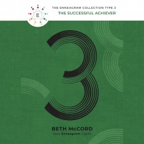 The Enneagram Type 3 (The Enneagram Collection)