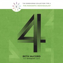 The Enneagram Type 4 (The Enneagram Collection)