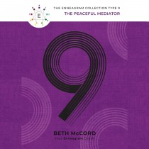 The Enneagram Type 9 (The Enneagram Collection)