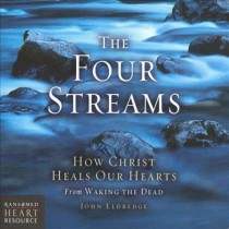 The Four Streams