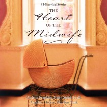 The Heart of the Midwife