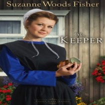 The Keeper (Stoney Ridge Seasons, Book #1)