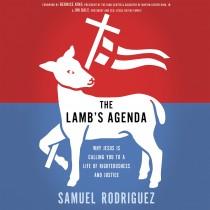 The Lamb's Agenda
