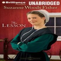 The Lesson (Stoney Ridge Seasons, Book #3)
