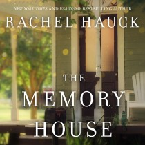 The Memory House (Devotions from . . .)