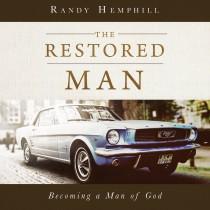 Restored Man