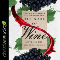 The Soul of Wine
