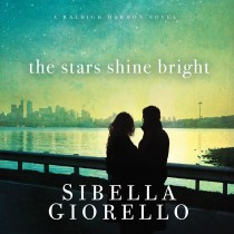 The Stars Shine Bright (Raleigh Harmon, Book #5)