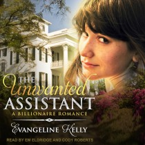 The Unwanted Assistant
