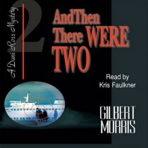 And Then There Were Two (Dani Ross Series, Book #2)