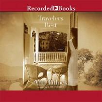 Traveler's Rest