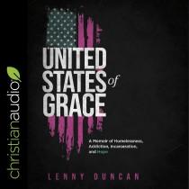 United States of Grace