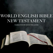 World English Bible New Testament