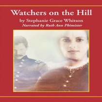 Watchers on the Hill (Pine Ridge Portraits Series, Book #2)