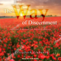 The Way of Discernment