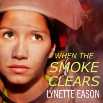 When the Smoke Clears (Deadly Reunions Series, Book #1)