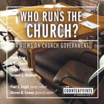 Who Runs the Church?