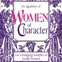 Women of Character