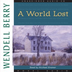 the memory of old jack berry wendell