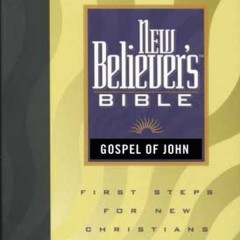The Holy Bible in Audio - KJV Audio Bible Download - Christian