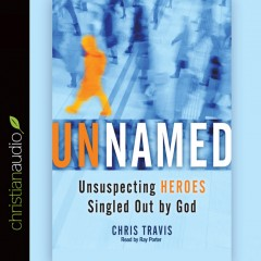 Free Downloads on christianaudio - Christian audiobooks  Try