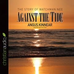 Free Downloads on christianaudio - Christian audiobooks  Try