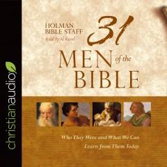 NKJV Voice Only Audio Bible | Bob Souer | Audiobook Download