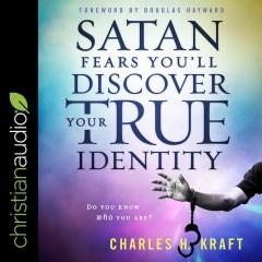 The Strategy of Satan by Warren Wiersbe Audiobook Download
