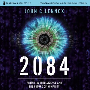2084: Audio Lectures (Zondervan Biblical and Theological Lectures)
