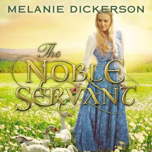 The Noble Servant