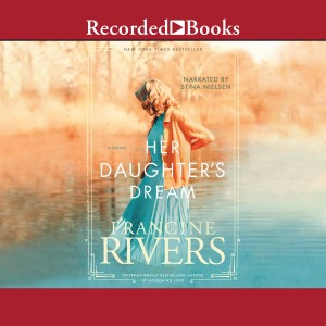 Her Daughter's Dream (Marta's Legacy Series, Book #2)