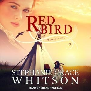 Red Bird (Prairie Winds Series, Book #3)