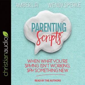 Parenting Scripts