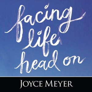 Facing Life Head On