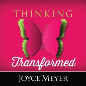 Thinking Transformed