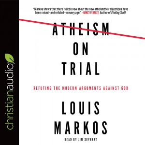 Atheism on Trial