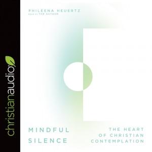 Mindful Silence
