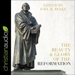 Beauty and Glory of the Reformation